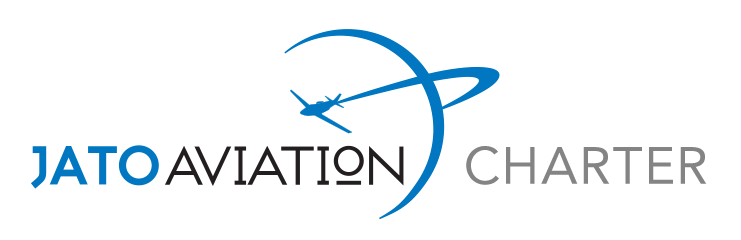 JATO Aviation Charter
