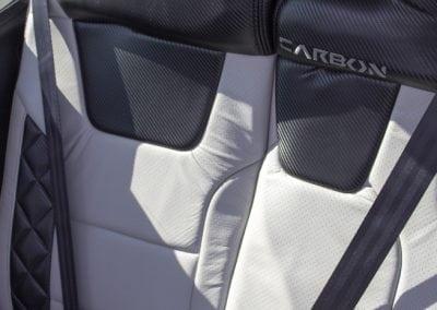 N784RJ-carbon-seats